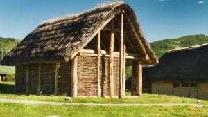 Parco Acheologico