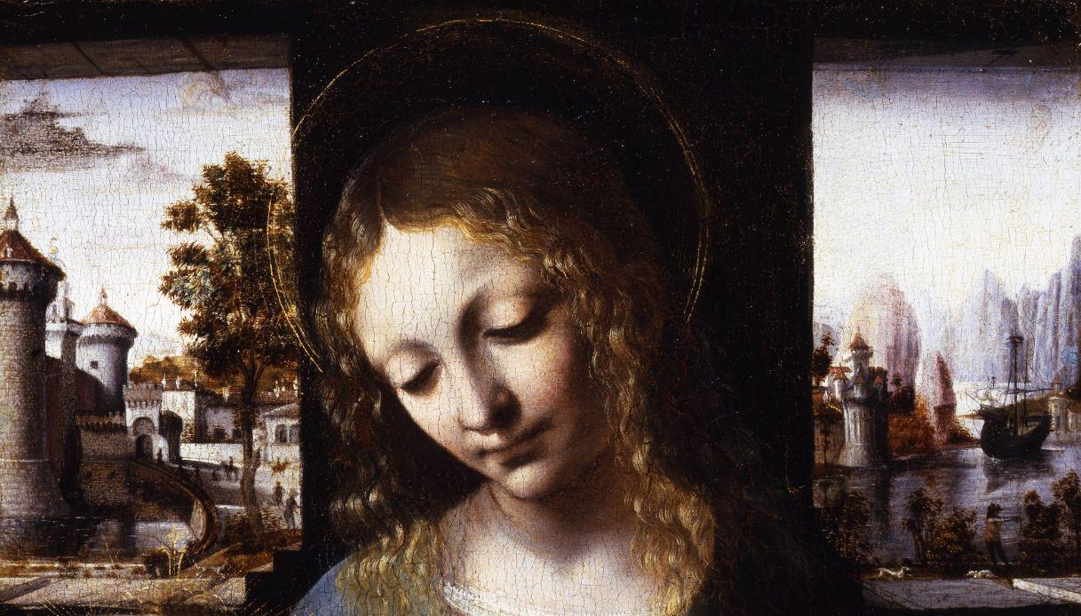 """Milano, nuovo orario e sconti per """"Leonardo mai visto"""" al Castello Sforzesco"""