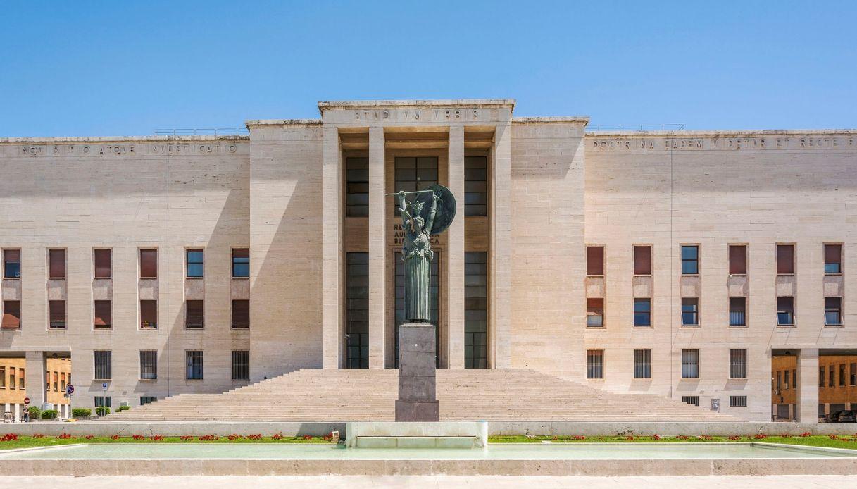 66 università italiane tra le migliori al mondo secondo il CWUR