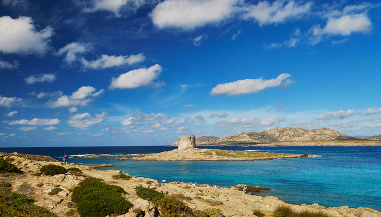 Dalla Sardegna alla Sicilia: ecco dove atterrano i jet dei ricchi