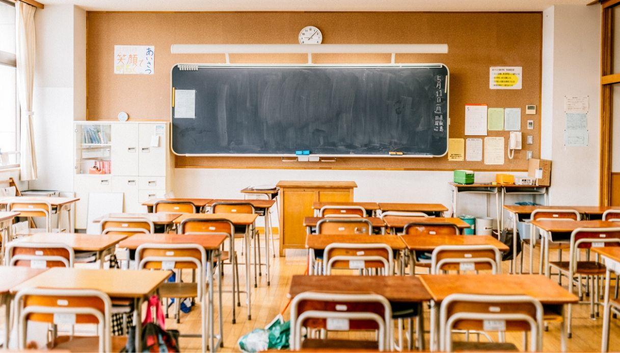Primo giorno di scuola 2019: calendario date d'inizio a settembre