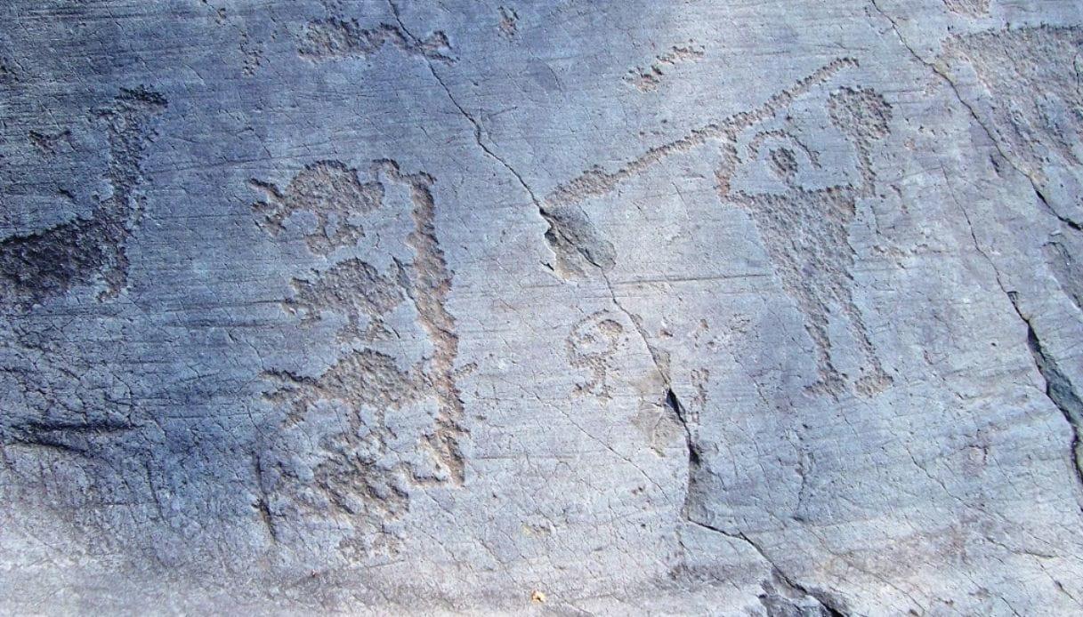 30 anni di età risalente 40 anni precisione datazione Giove