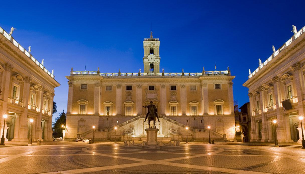 Giornate Europee del Patrimonio: ecco cosa succede in Italia