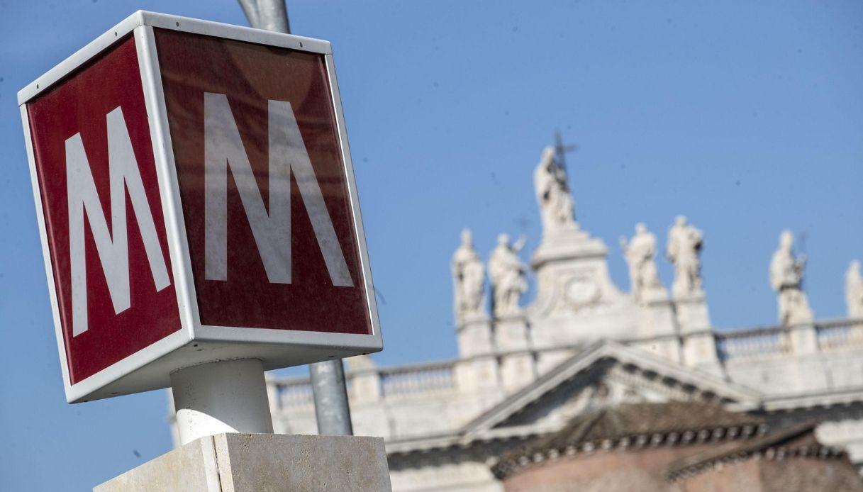 Roma, più ricicli più viaggi: biglietti Atac in cambio di plastica