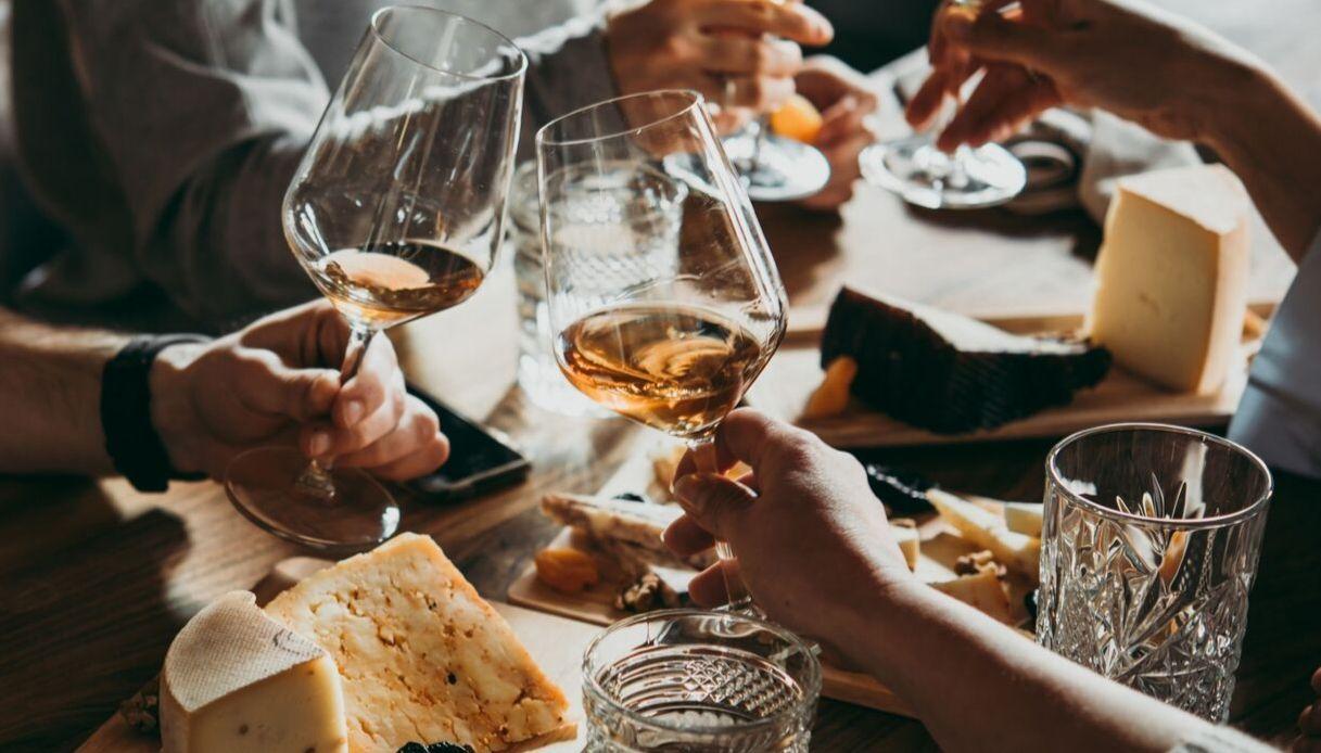 Osterie d'Italia Slow Food 2020: la nuova guida