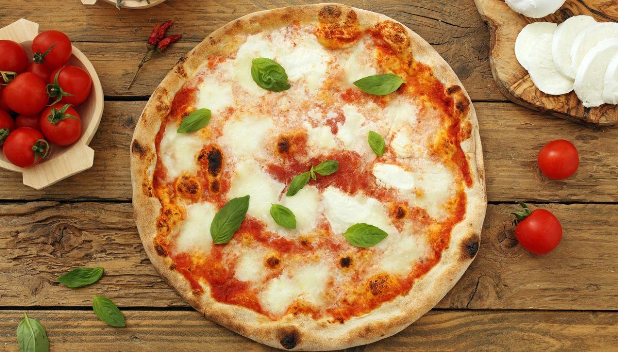 Cucina italiana, per l'Economist è la più influente al mondo