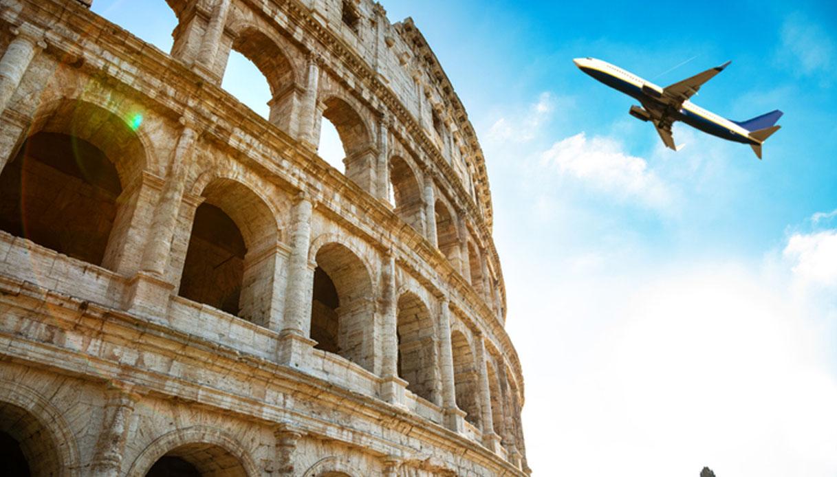L'Italia ottava nel mondo per la migliore offerta turistica