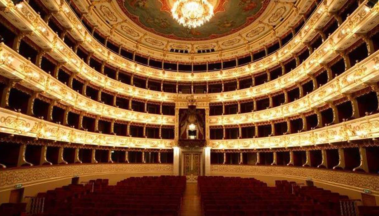 Parma 2020, grandi eventi e Street Parade per il Festival Verdi