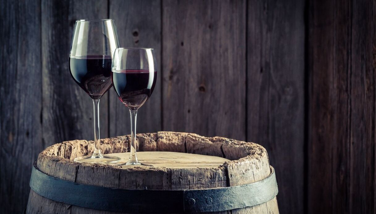 I 50 migliori vini italiani: la classifica Biwa 2019