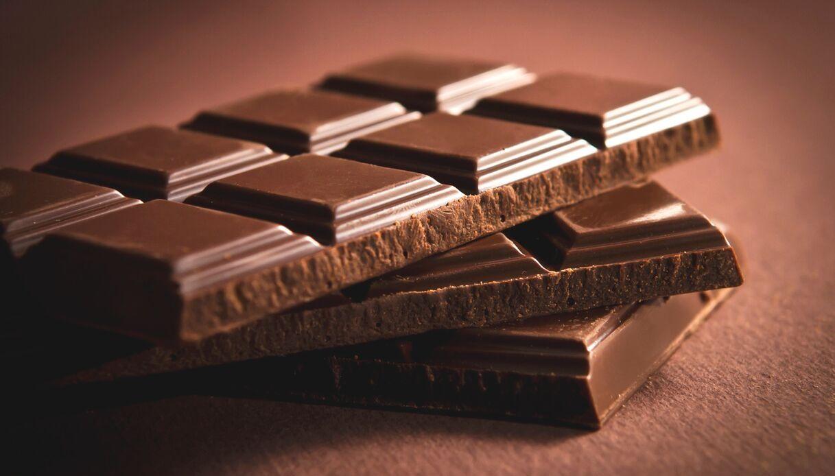 Eurochocolate 2019: il programma del festival del cioccolato