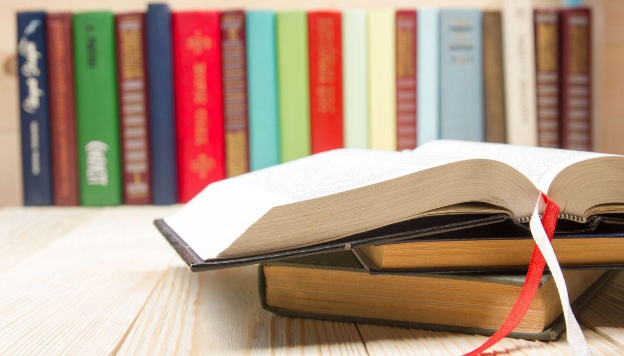 Bookcity Milano 2019: programma, date, eventi e protagonisti