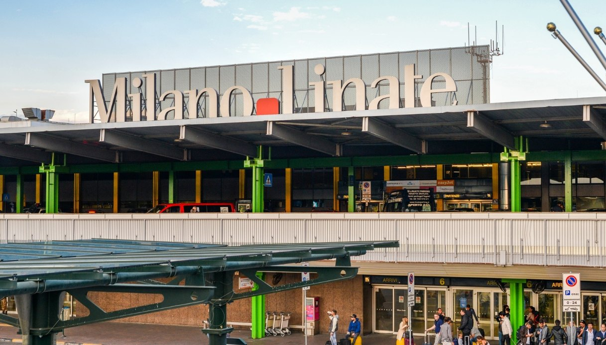 Milano, l'aeroporto di Linate sta per riaprire: il programma