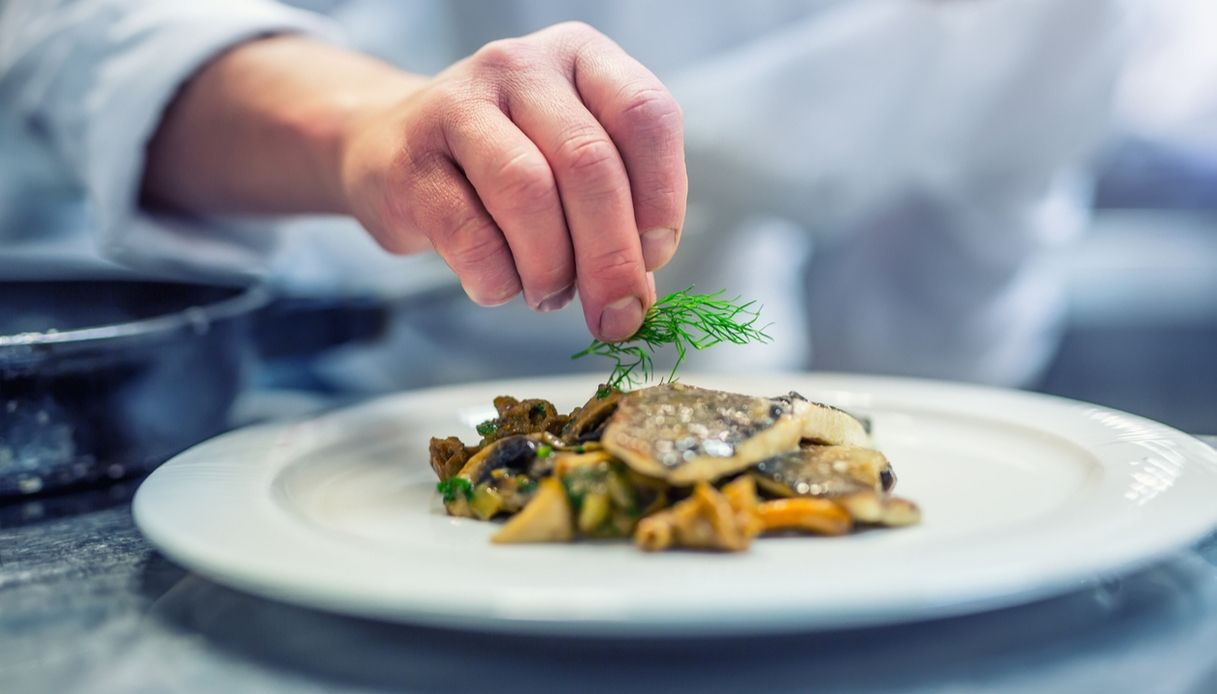 Guida Espresso 2020: i migliori ristoranti d'Italia regione per regione