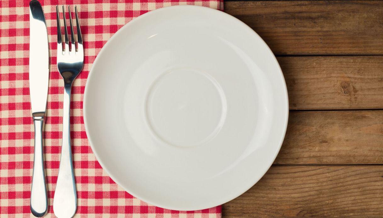 Guida Michelin 2020: tutti i ristoranti Bib Gourmand d'Italia