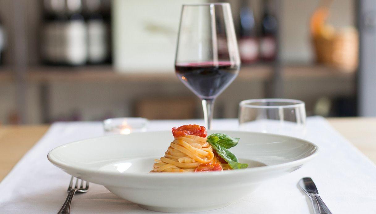 50 Top Italy 2019: ecco i migliori ristoranti italiani nel mondo