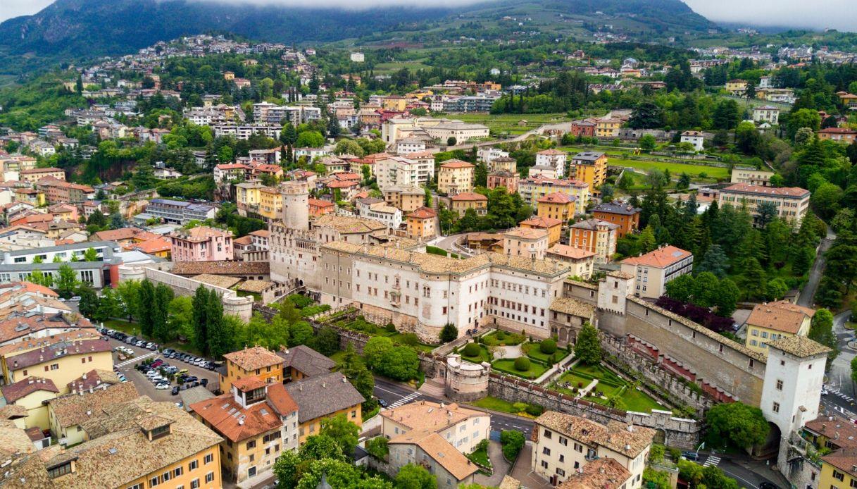 Le città più green d'Italia: la classifica Ecosistema Urbano 2019