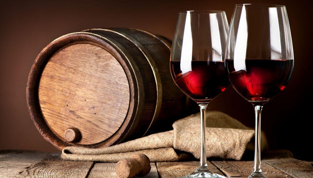 Gambero Rosso: i vini Tre Bicchieri 2020 regione per regione