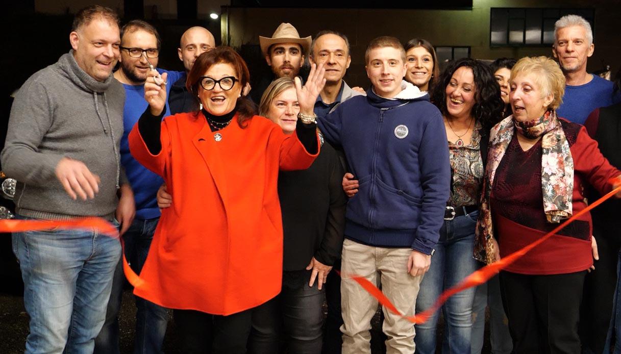 Umbria, l'azienda spostata in Armenia ricomprata dai dipendenti