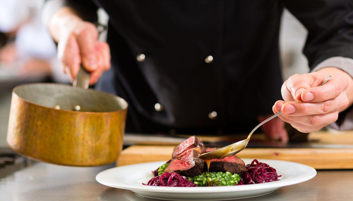 100 Best Chefs in the World 2020: 8 italiani in classifica