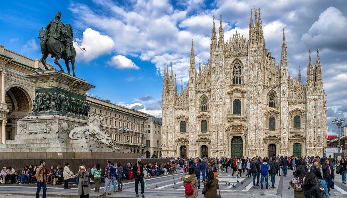 I Cento di Milano 2020: i migliori ristoranti e trattorie