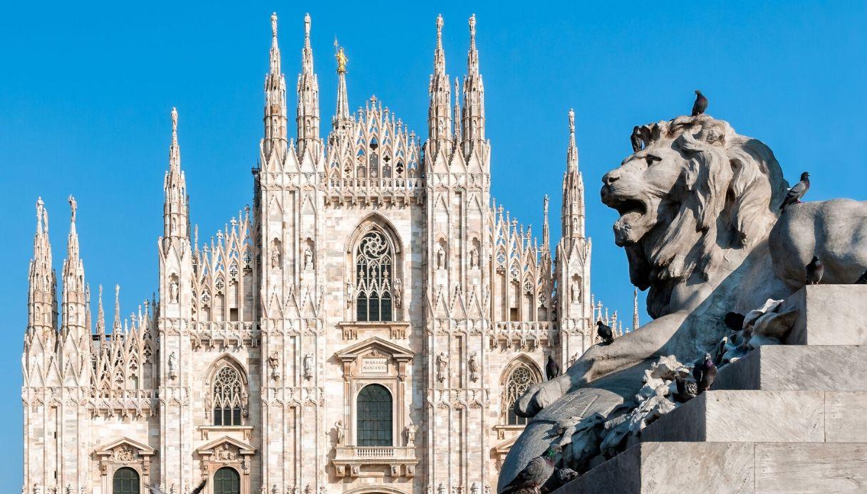 Milano, è boom di nuovi residenti: tutti i numeri