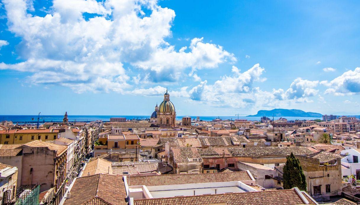I migliori viaggi del 2020 secondo Forbes: una meta è italiana