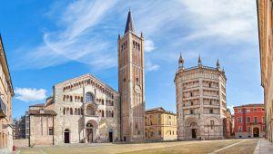 National Geographic: una meta italiana tra i migliori viaggi 2020