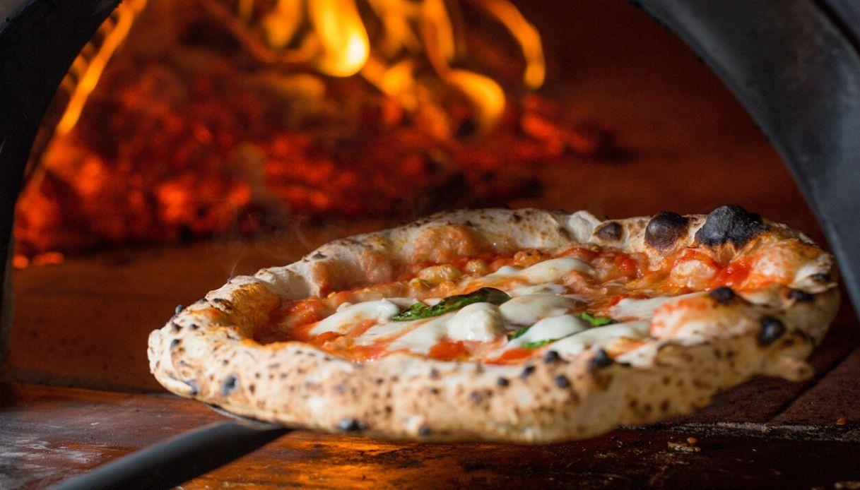 Pizza Awards Italia 2019: premiate le migliori pizzerie