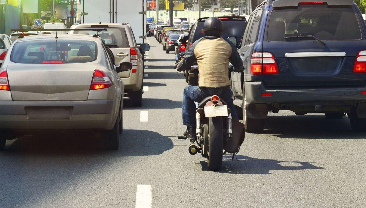 Città più sicure per guidare: quattro italiane in classifica
