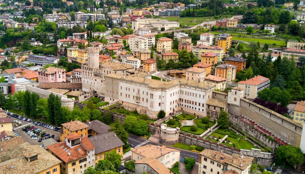 Classifica qualità della vita: ecco dove si vive meglio in Italia
