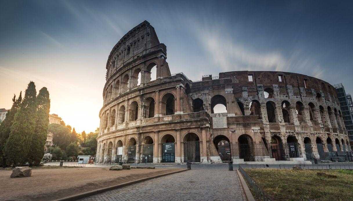 La classifica delle mete italiane più prenotate nel 2019