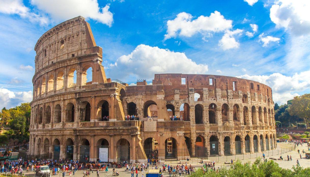 Roma, rivoluzione biglietti al Colosseo: tutte le novità 2020