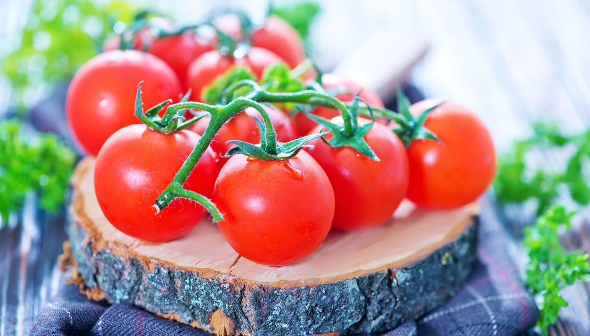 In Sicilia ecco il primo Tomato Village italiano: date e location