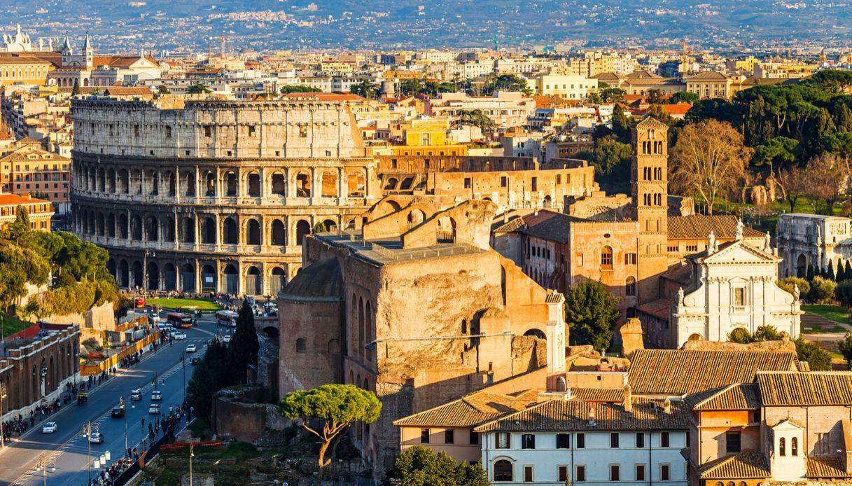 I Cento di Roma 2020: i migliori ristoranti e trattorie