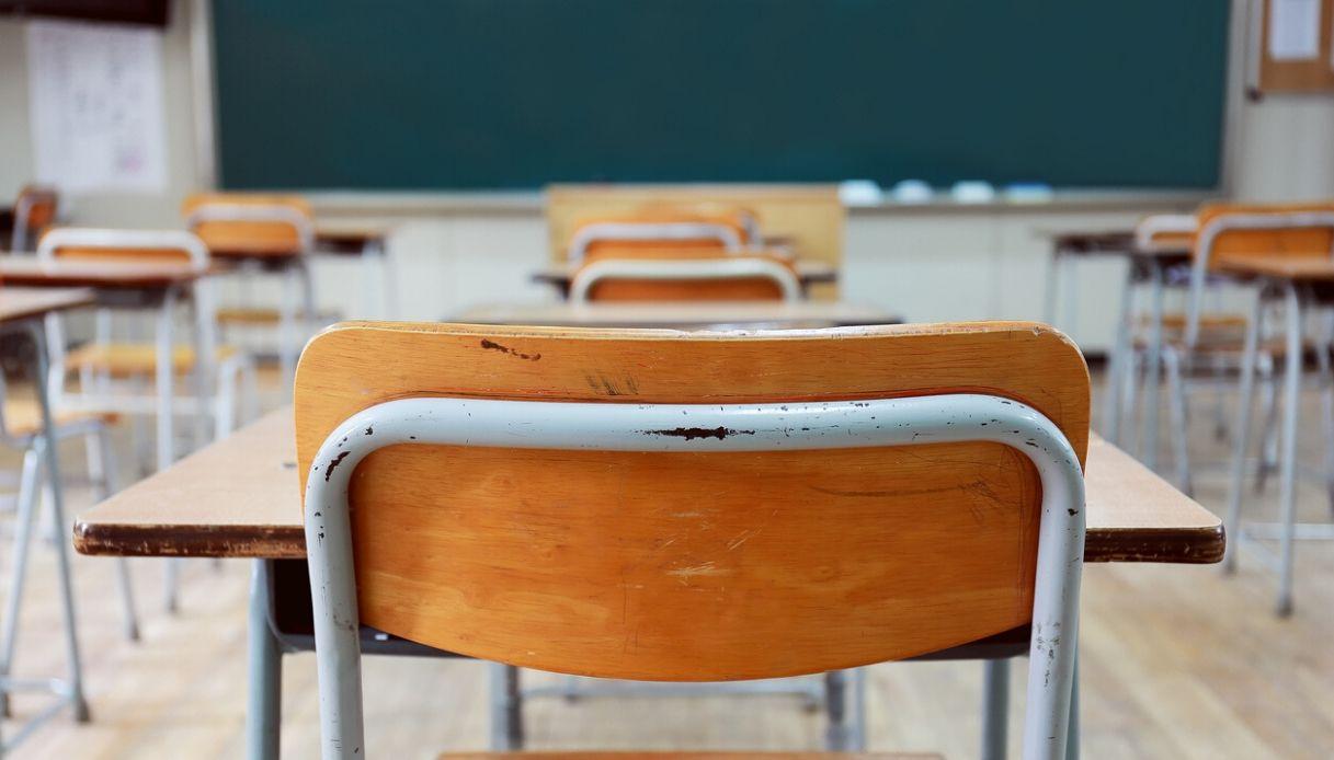 Calendario scolastico 2020: festività, ponti e vacanze a scuola