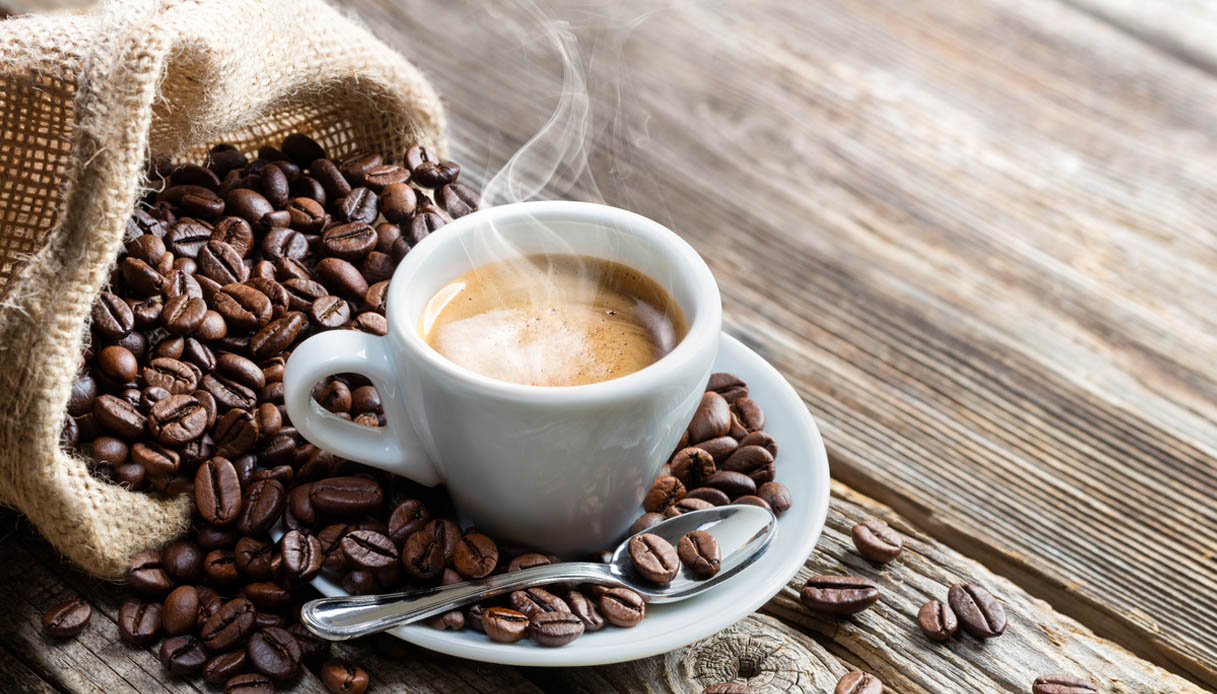 Il caffè espresso italiano candidato a patrimonio Unesco
