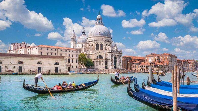 Venezia, tariffario 2020 per i turisti: tutti i prezzi