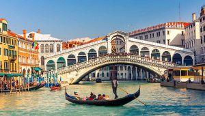 Le 10 migliori città italiane a misura di bambino