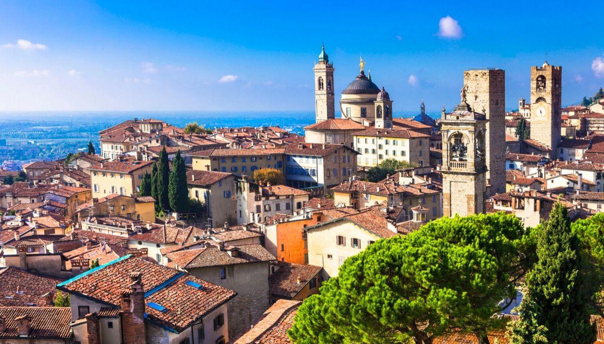 Forbes: due italiane tra le migliori mete low cost per il 2020