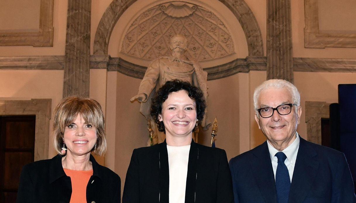 Venezia, Cecilia Alemani è la prima donna a dirigere la Biennale