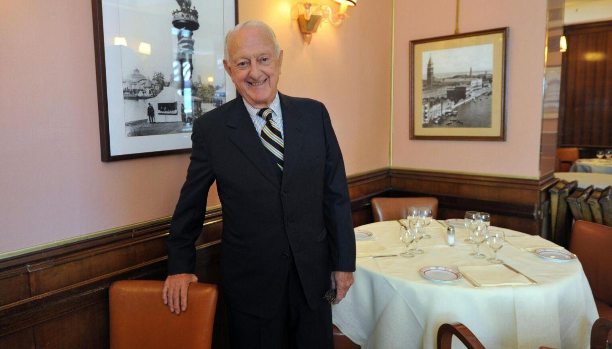 Cipriani sbarca a Milano: hotel, bar, aree fitness e ristoranti