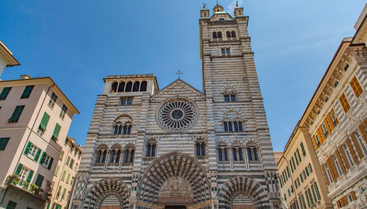 Capitale Italiana della Cultura 2021: ecco le città candidate
