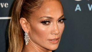 Jennifer Lopez vuole vivere in Italia: le nostre città la invitano