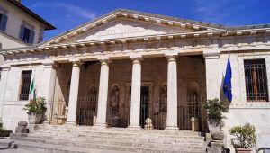 Gli Etruschi facevano sacrifici umani: macabra scoperta a Chiusi