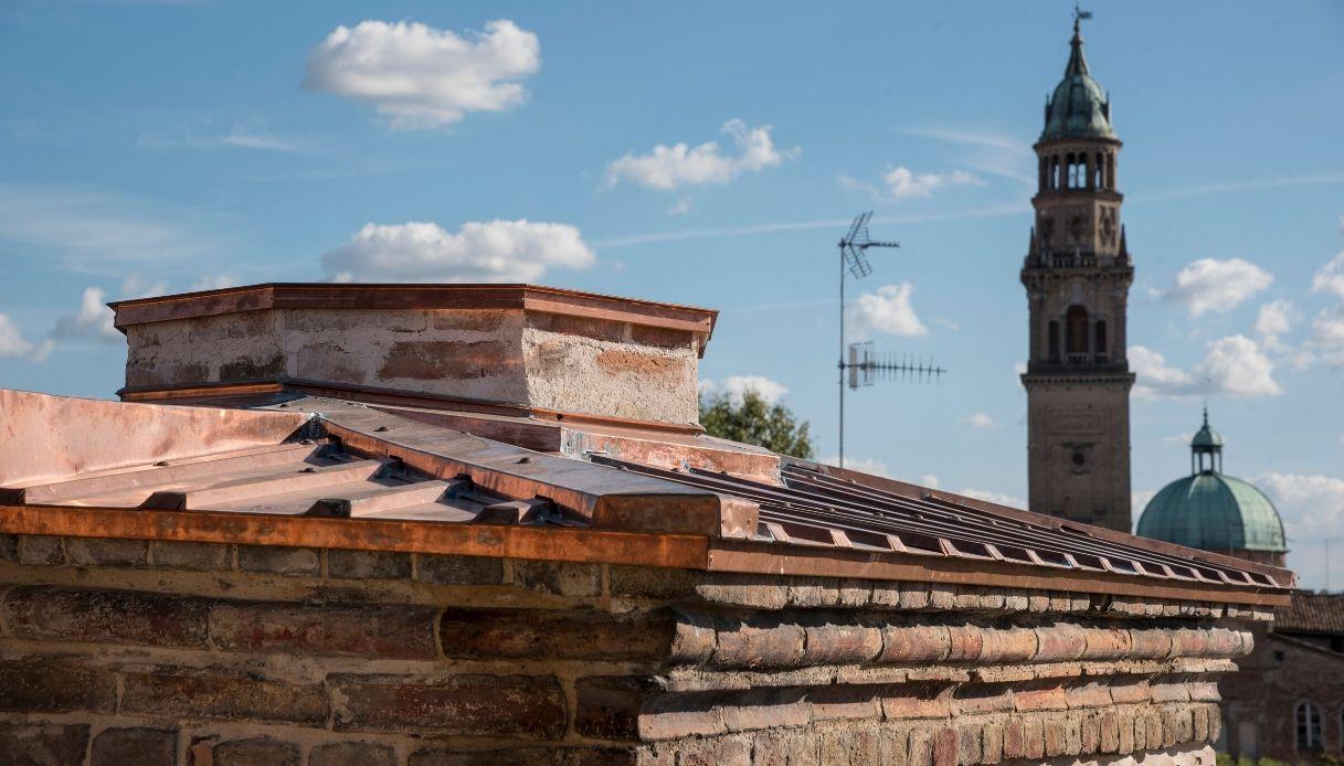 Parma 2020: la Capitale Italiana della Cultura in 48 ore