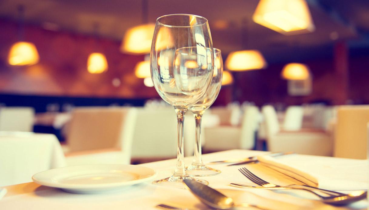 Flat Food, abbonamento mensile al ristorante: i due casi italiani