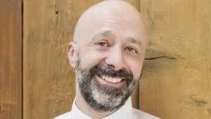 La Spagna celebra la cucina italiana: Niko Romito chef dell'anno