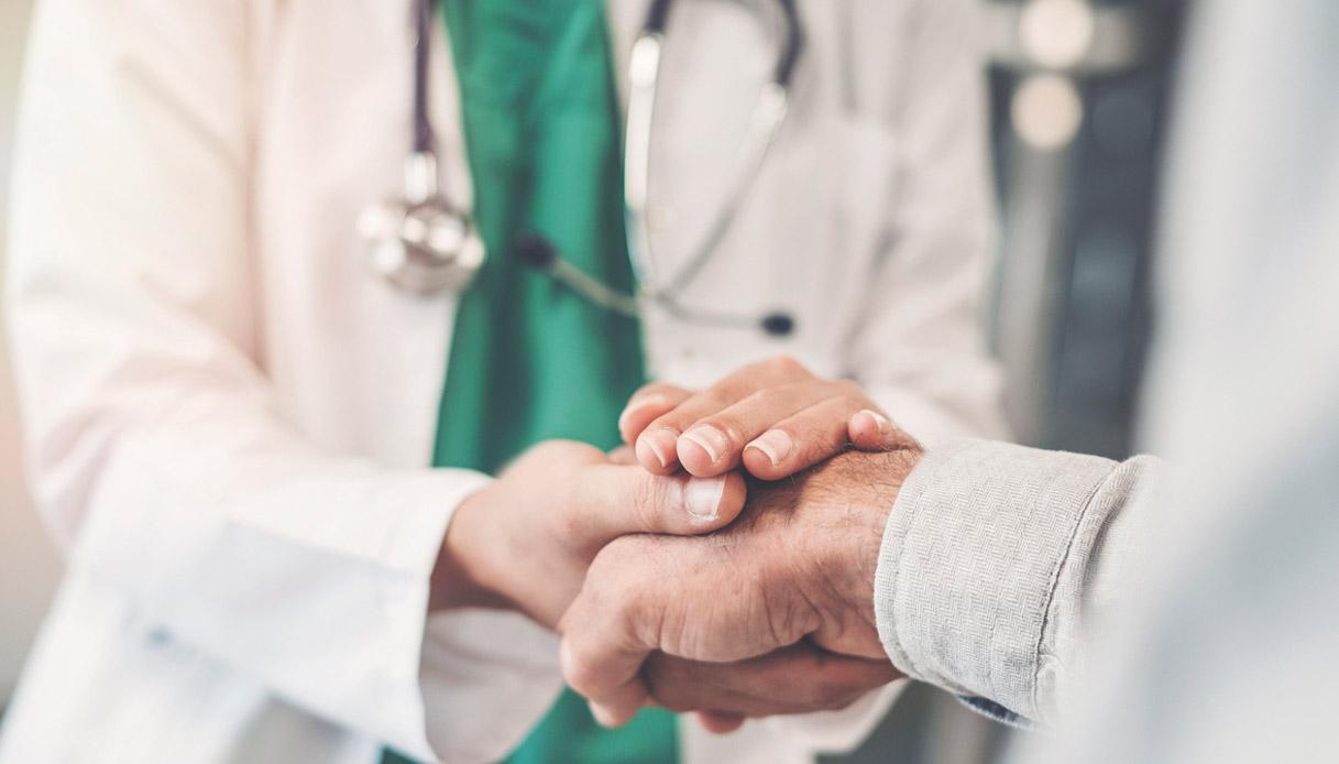 Sanità, dove sono le migliori cure: la classifica delle regioni