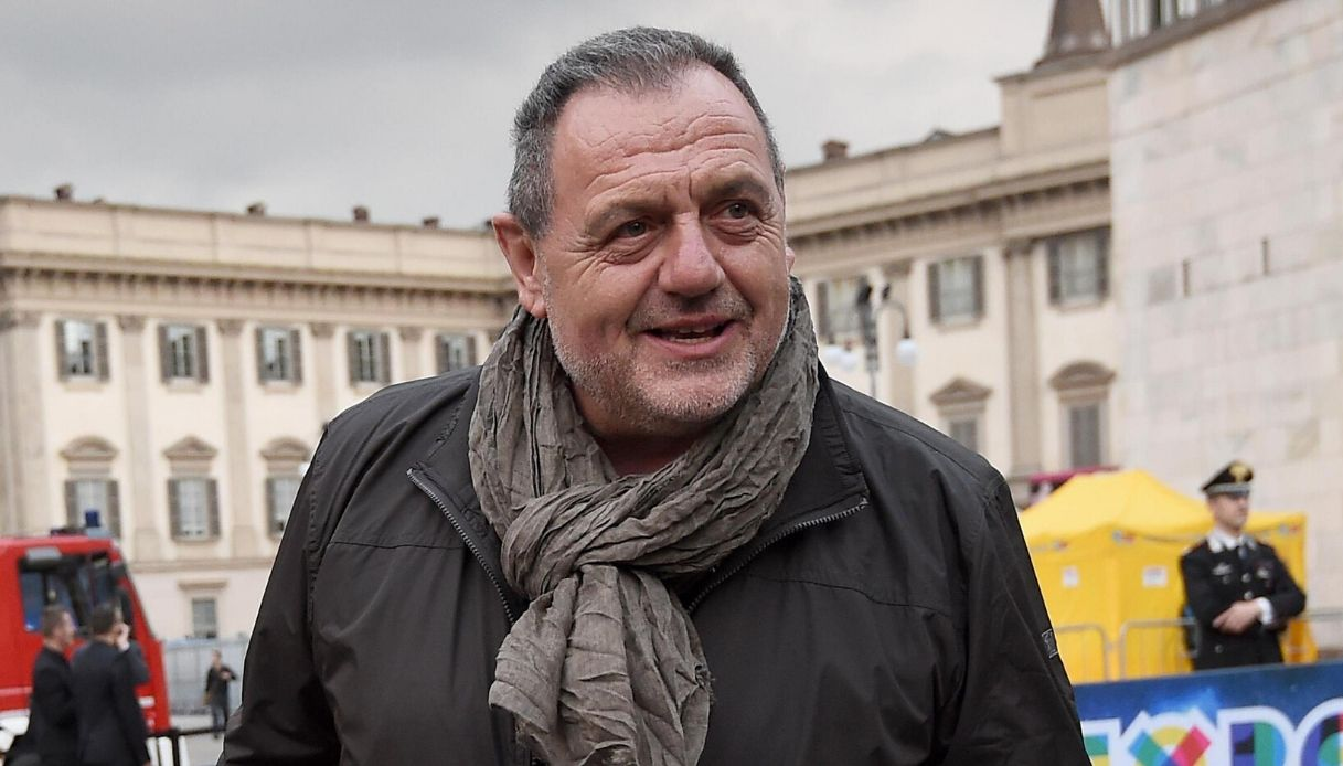 Gianfranco Vissani apre un ristorante a Roma