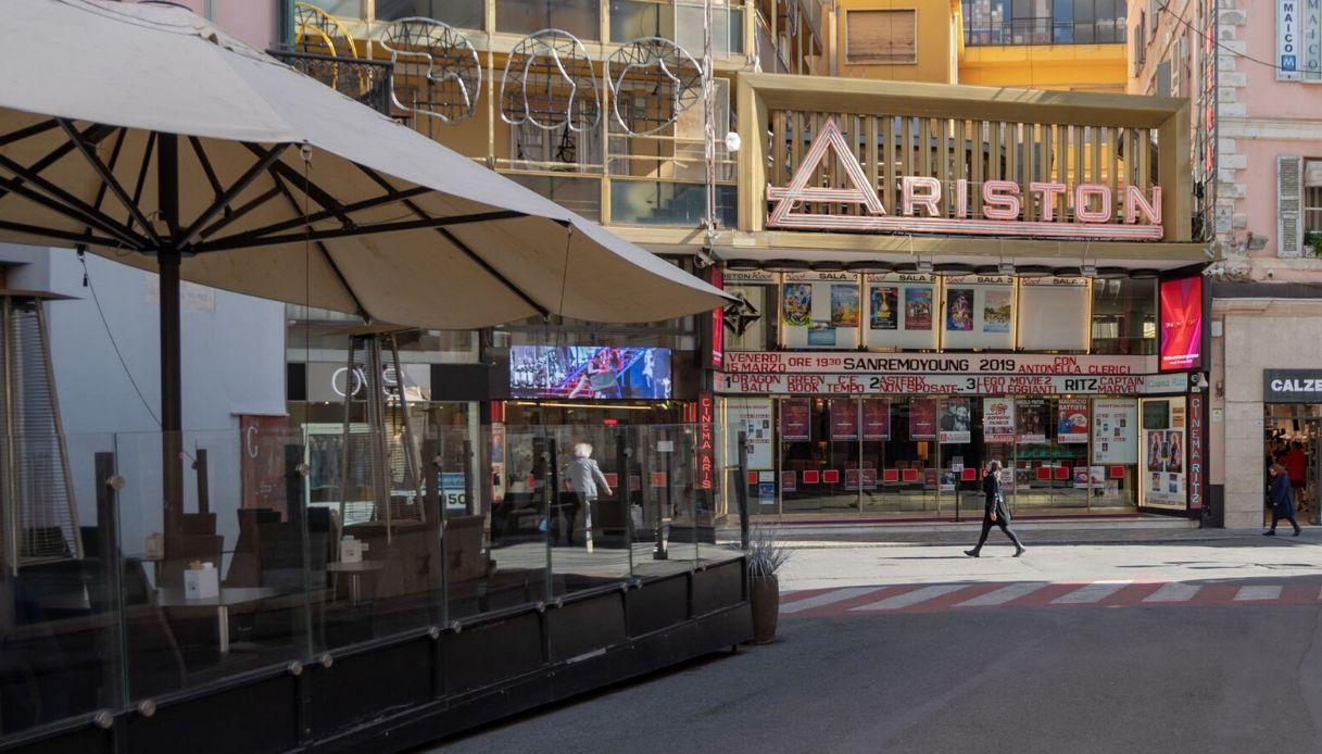 Dove mangiare a Sanremo durante il Festival secondo Gambero Rosso
